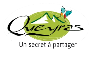 Rioufenc location de chalet ceillac en queyras ceillac - Office de tourisme queyras ...